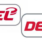 Lizenzprüfungsverfahren: Alle 14 DEL-Clubs reichen Unterlagen ein