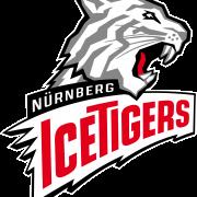 Nach der Ära Thomas Sabo: Die Ice Tigers sind mit Volldampf zurück!