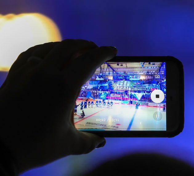 """Die DEL in der Corona-Pandemie: Gehaltsverzicht ein Thema, Dialog mit Politik gefordert – Iserlohns Brück: """"Gemeinsam an einem Strang ziehen"""" – Patrick Reimer und Mo Müller wollen Spielergewerkschaft gründen"""