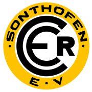Neuanfang beim ERC Sonthofen