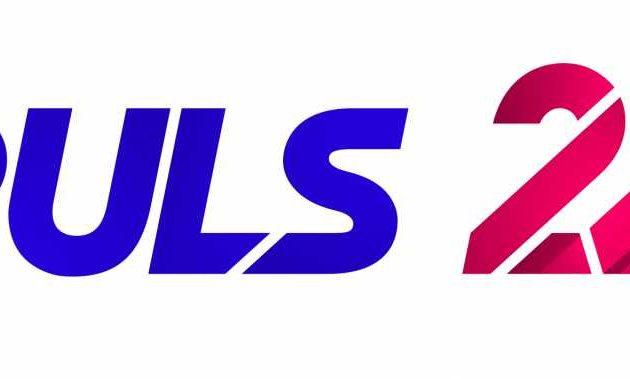 Puls24 ist neuer TV-Partner der Eishockey Liga