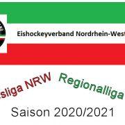 Hoffnung auf eine kluge Struktur der Eishockeyligen in NRW