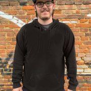 Tobias Wedl bleibt an Bord – Philipp Keil wird ein Riverking