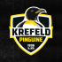 Krefeld Pinguine holen lettischen Verteidiger aus der ECHL