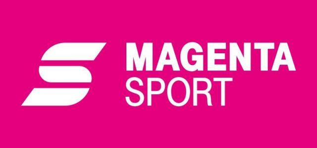 MagentaSport: Positive Bilanz für die Saison 2019/2020