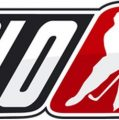 Zweite Ligakonferenz der Regionalliga Ost – Berliner Schlittschuh-Club an Teilnahme interessiert
