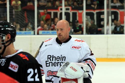 Gustaf Wesslau - KEC