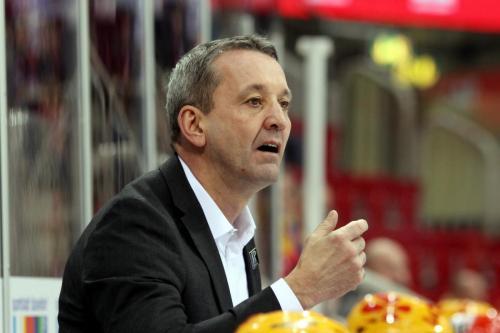 Thomas Popiesch - BHV