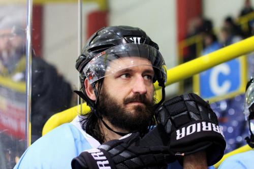Florian Eichelkraut (IFL)