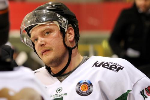 Nils Liesegang (HEV)