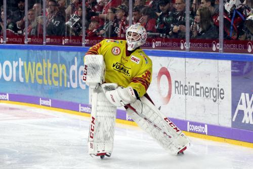 Mathias Niederberger (DEG)