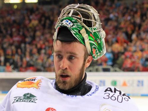 Olivier Roy (AEV)