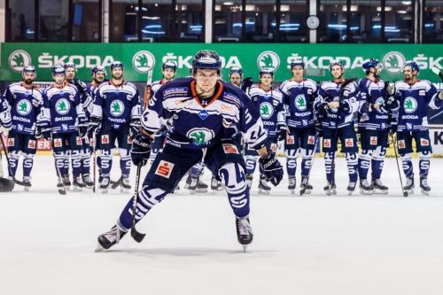 Kassel Huskies - Heilbronner Falken (06.10.2019)