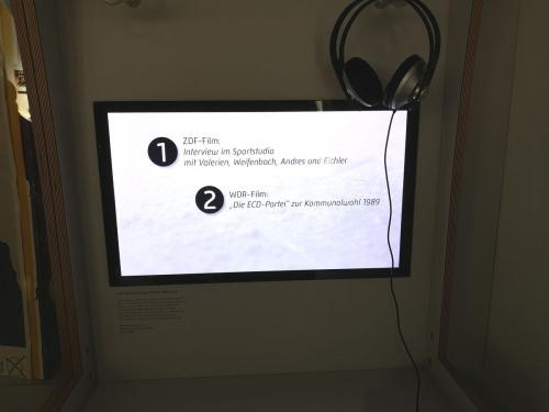 Videoangebot - © by Eh.-Mag. (MK)